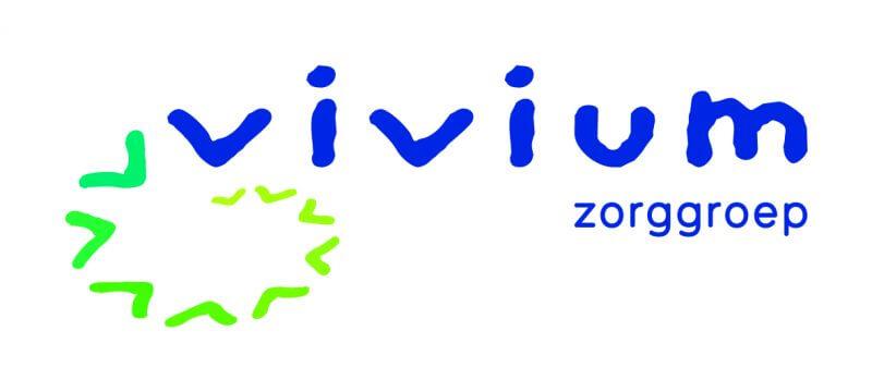 Vivium zorggroep bakkerij kwakman