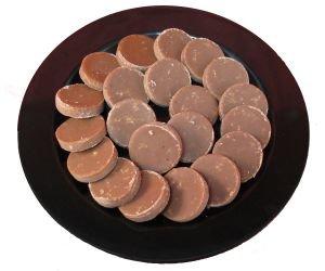 Borstplaat-chocola-bakkerij-kwakman