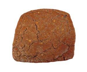 Speculaasbrok-zonder-amandel-bakkerij-kwakman