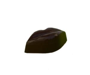 Framboos (10gr)