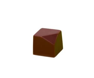 Karamel zeezout (10gr)
