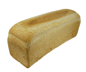Casino bruin brood bakkerij kwakman