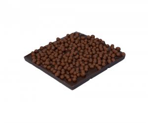 Chocolade Tablet Crispy Melk