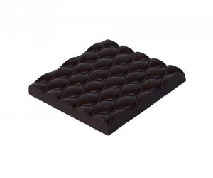 Chocolade Tablet Puur (Klein)