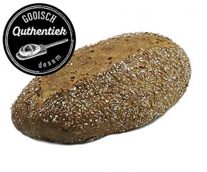 Cruncy-desembrood-bakkerij-kwakmannl