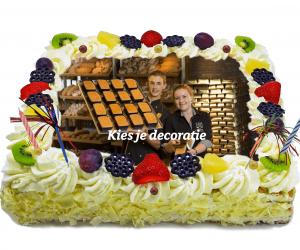 Decoratie-taart-bakkerij-kwakman-18