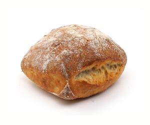 Desempuntje wit bestellen Bakkerij Kwakman de echte bakker