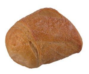 Desembroodje klein bakkerij kwakman