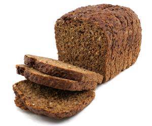 Fjord (koolhydraatarm brood) Bakkerij Kwakman