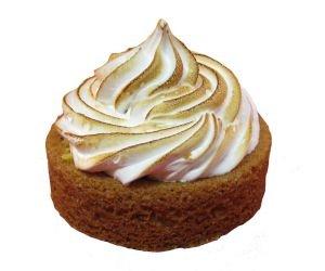 Citroen-meringue-bakkerij-kwakman