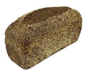 Kloosterbrood bakkerij kwakman