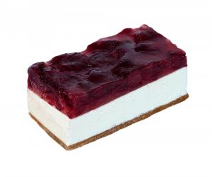 Monchou gebakje Bakkerij Kwakman