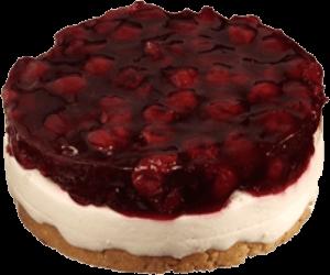 Online taarten bestellen kwakman
