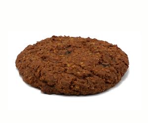 Opschepper chocola Bakkerij Kwakman