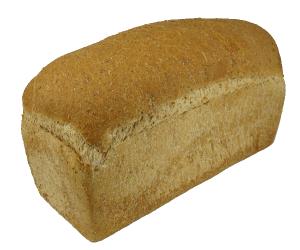 Pan bruin bakkerij kwakman