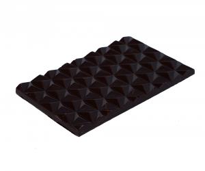 Tablet pure chocola groot Bakkerij Kwakman