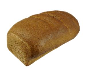 Vloer bruin bakkerij kwakman
