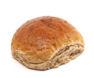 Zachte bruine vol bestellen Bakkerij Kwakman de echte bakker