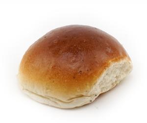 Zachte witte bol bestellen Bakkerij Kwakman de echte bakker