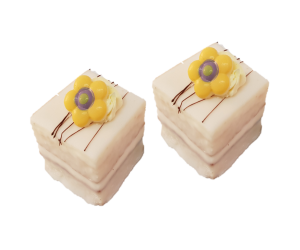 petit-fours-mango-bakkerij-kwakman
